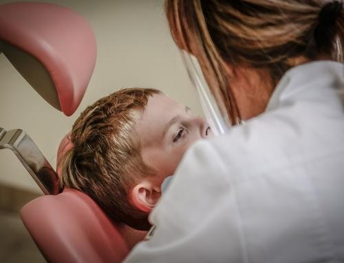 Urgencias en Clínicas dentales. Qué debo considerar urgente y qué no