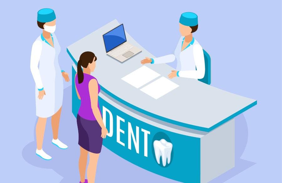 protocolo clínica dental doria medina