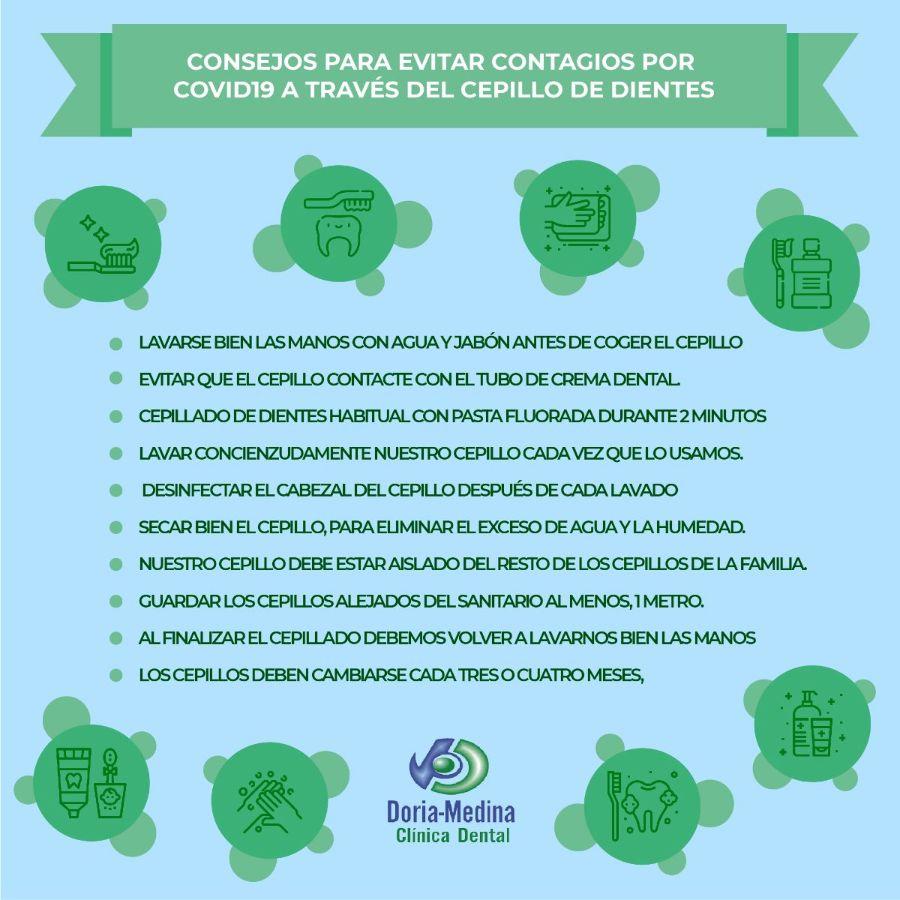 prevenir contagios por covid-19