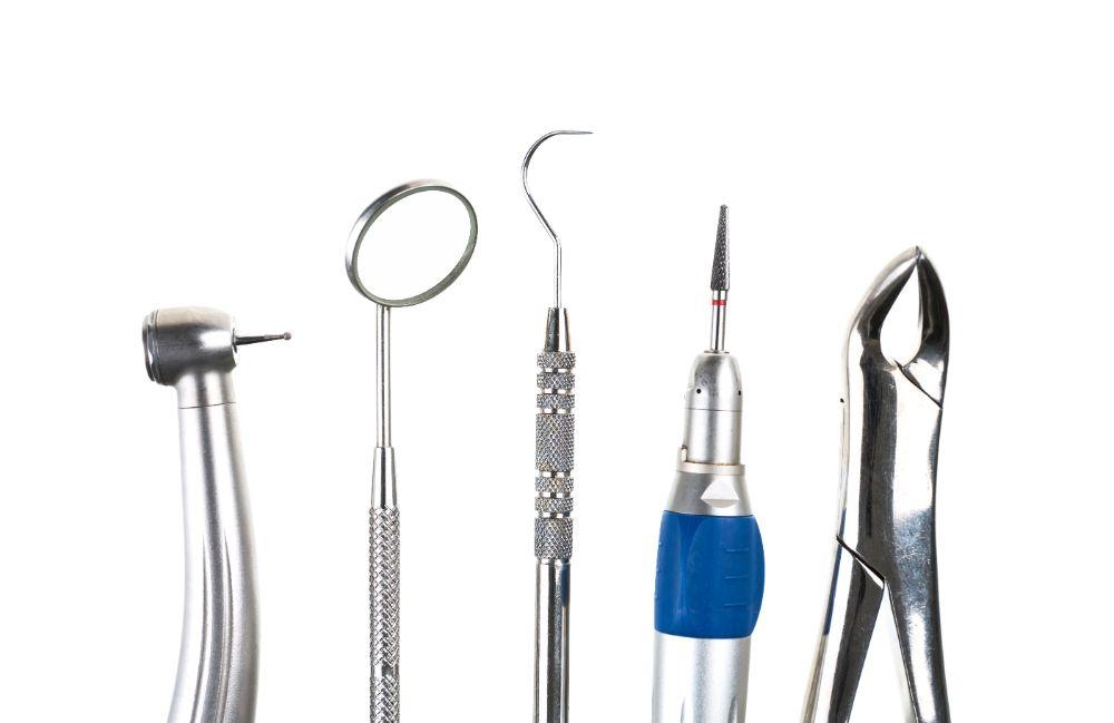 instrumental clínica dental (1)