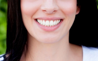 dentadura perfecta